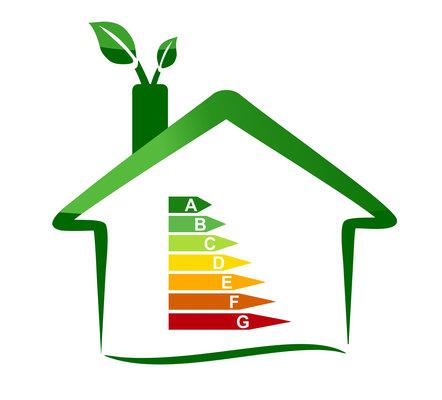 energetska-ucinkovitost-ilustracija-1-20150710094317020