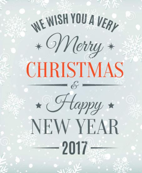 merry-christmas-happy-new-year-text-label-winter-background-snow-snowflakes-greeting-card-template-vector-76276508